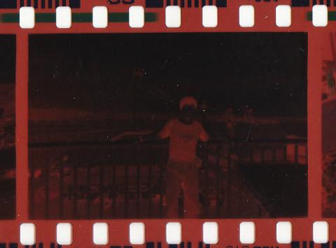 1994r80gs1_NEW.jpg