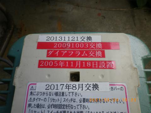 IMGP0031.jpg