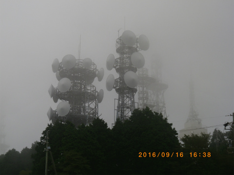 IMGP2755.jpg