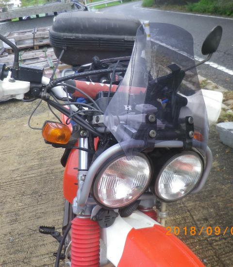 IMGP96441.jpg