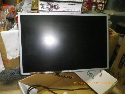 IMGP9985.jpg