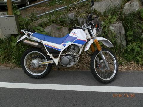 PA300321.jpg