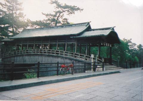 SIKOKU6 (3).jpg